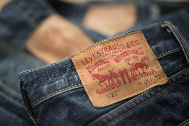 Познатите фармерки повторно се враќаат на пазарот
